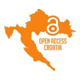 Hrvatska deklaracija o otvorenom pristupu