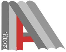 Raspis tema za savjetovanje  Arhivska praksa 2014