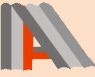 Raspis tema za savjetovanje ARHIVSKA PRAKSA 2015