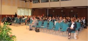 Izvješće o 26. zborovanju Arhivskoga društva Slovenije