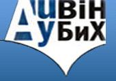 Savjetovanje arhivskih radnika Bosne i Hercegovine 2017.