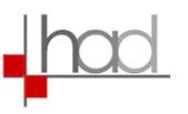 Poziv za sudjelovanje na 47. savjetovanju HAD-a