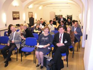 Arhivi i ostvarivanje ljudskih i građanskih prava (bosanskohercegovačko iskustvo)