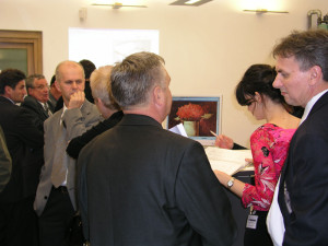 O Uredbi o zaštiti registraturnoga i arhivskoga gradiva