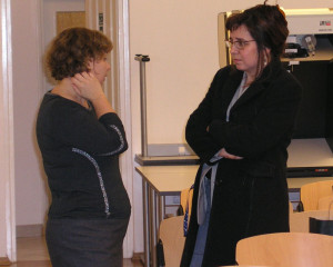 Prilog poznavanju sustava lokalne i područne (regionalne) uprave i samouprave u Republici Hrvatskoj od 1990. do 2004. godine