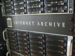 Arhivi v digitalni dobi – stanje držav članic EU in arhivov Evropske komisije