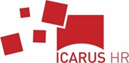ICARUSHR@lecture – e.ARH.si