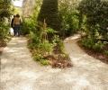 posjet-arhivu-i-vrtovima7