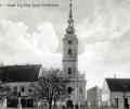 Ivanićgrad, Trg Dra. Jurja Posilovića, 19...?
