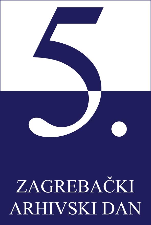 5zaddan_logo