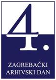 4zad-dan_logo