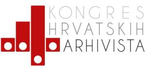 IV. kongres hrvatskih arhivista