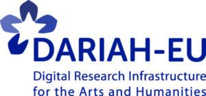 Forum za prijavu osnutka Radne skupine za teatrologiju i digitalizaciju teatralija