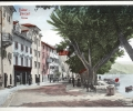 Bakar, Corso, 1913.