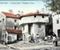 Bakar, Turska kuća, 1913.